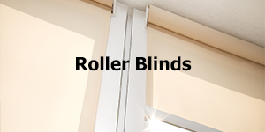 Roller Blinds Ashbourne Ratoath Dunshaughlin Dunboyne