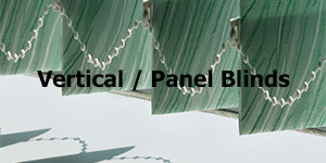Vertical Panel Blinds Ashbourne Ratoath Dunshaughlin Dunboyne