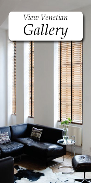Roller Blinds Company Ashbourne Ratoath Dunshaughlin Dunboyne
