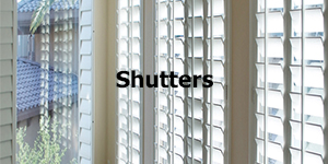 Shutters Ashbourne Ratoath Dunshaughlin Dunboyne