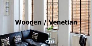 Wooden Venetian Blinds Ashbourne Ratoath Dunshaughlin Dunboyne
