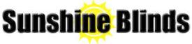 Sunshine Blinds – The main window blinds company near Ashbourne and Ratoath