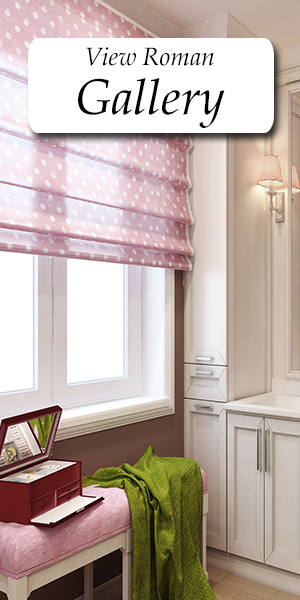 Roman Blinds Company Ashbourne Ratoath Dunshaughlin Dunboyne
