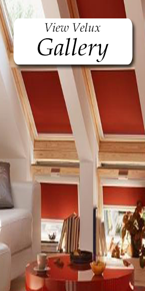 Velux Blinds Company Ashbourne Ratoath Dunshaughlin Dunboyne