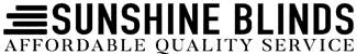 Sunshine Blinds – The main window blinds company near Ashbourne and Ratoath